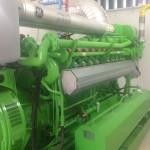 10 - Impianto biogas da biomassa a Lanciano