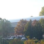 3 - Impianto fotovoltaico a Bosisio