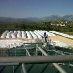 4 - Impianto biogas da biomassa a Lanciano