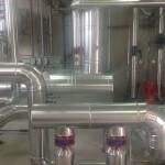 5 - Impianto biogas da biomassa a Lanciano