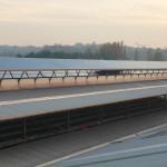 5 - Impianto fotovoltaico a Sirone