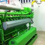 8 - Impianto biogas da biomassa a Lanciano