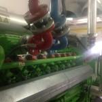 9 - Impianto biogas da biomassa a Lanciano
