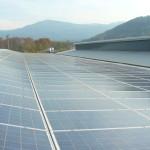 9 - Impianto fotovoltaico a Sirone