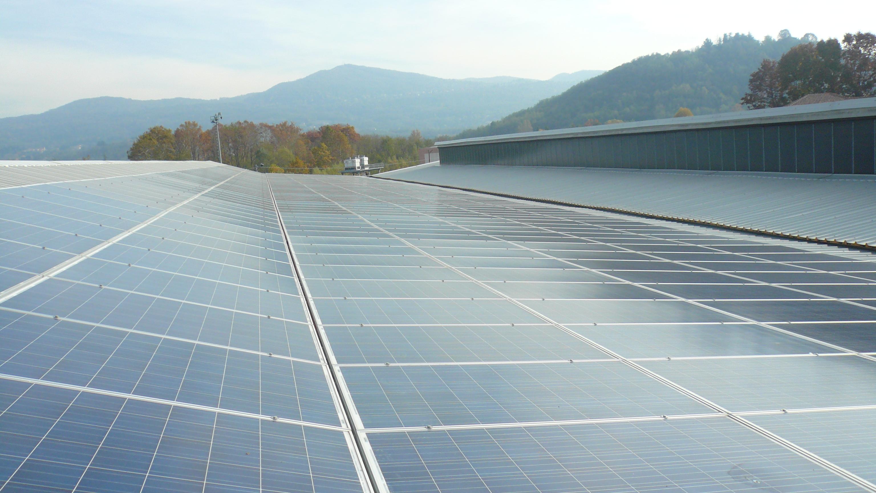 De fabricacion fotovoltaicas obleas 100