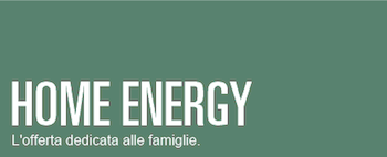 luce-home-energy