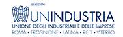Logo-Unindustria