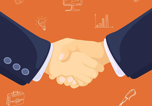 Green Network e Google: una partnership di successo!