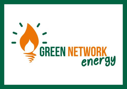 Green Network Energy: Roger Hattam e Lavan Rubasingham nuovi Direttore Operativo E Direttore Commerciale