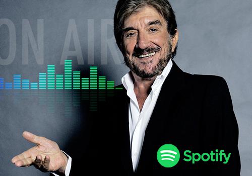 Gli spot di Green Network on air anche su Spotify