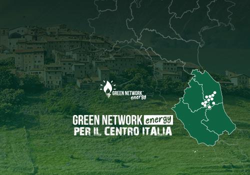 news-italiano