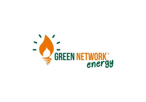 Green Network: Giovanni Barberis nuovo Direttore Generale