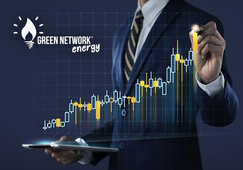 Green Network S.p.A.: approvato il Bilancio 2017