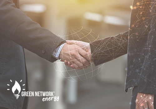The Green Network Group acquires Burgo Energia