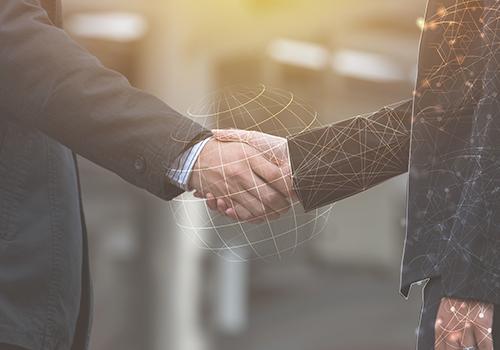 Green Network acquisisce ramo d'azienda di Burgo Energia