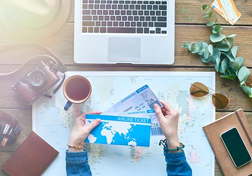 Al via la partnership tra Green Network e Avios che premia con risparmi in bolletta e punti Avios