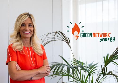 Sabrina Corbo nominata vice Presidente della Camera di Commercio ed Industria italiana per il Regno Unito